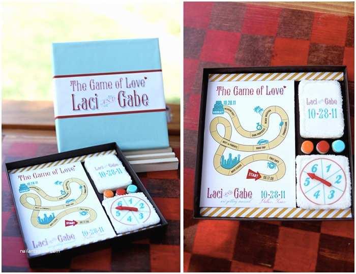 Unique Wedding Invitation Ideas Unique Wedding Invitations Ideas