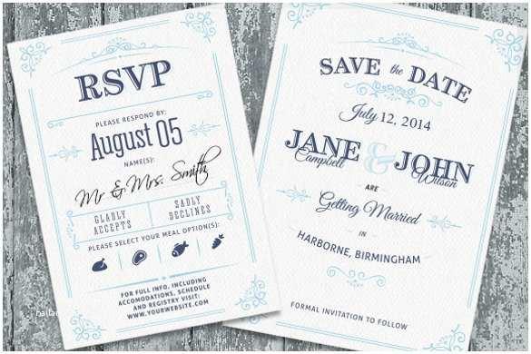 Unique Wedding Invitation Wording Simple Wedding Invitation Wording Yaseen for