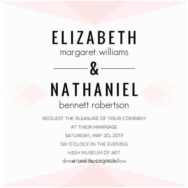 Unique Wedding Invitation Wording Unique Wedding Invitation Wording Ideas Wedding Ideas