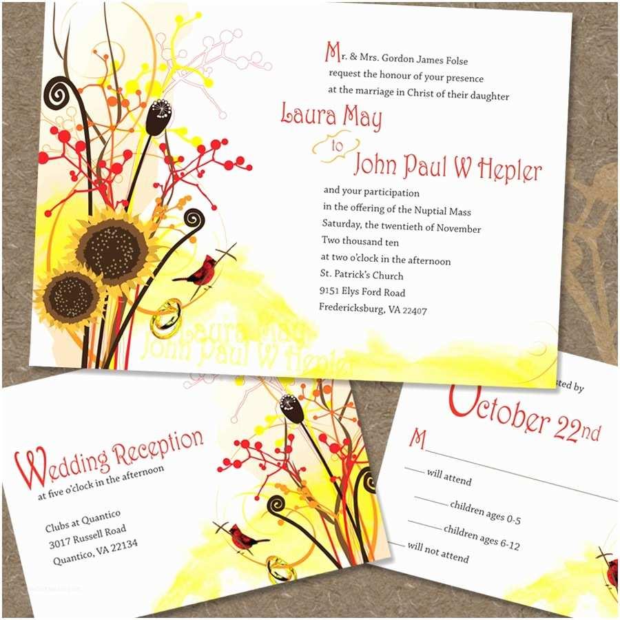 Unique Wedding Invitation Wording Unique Wedding Invitation Wording