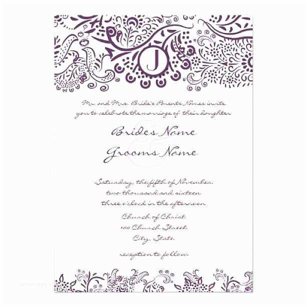 Unique Wedding Invitation Wording Unique Wedding Invitation Wording Templates Unique Wedding