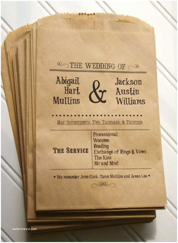 Unique Wedding Invitations Online top 10 Unique Wedding Invitations Pocadot Invitations