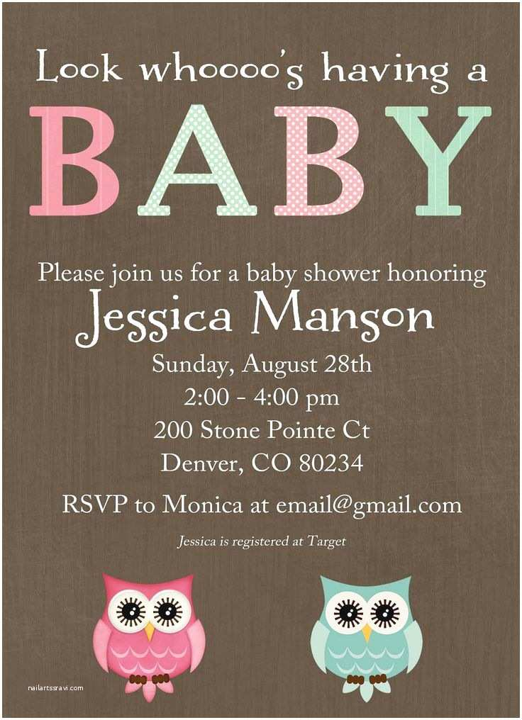 Unisex Baby Shower Invitations 61 Best Images About Gender Neutral Baby Shower Ideas On