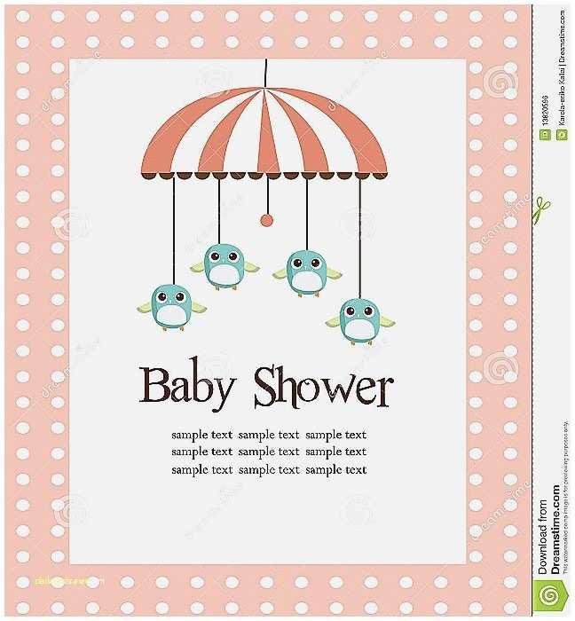 Unisex Baby Shower Invitations Baby Shower Invitation Inspirational Baby Shower Invites