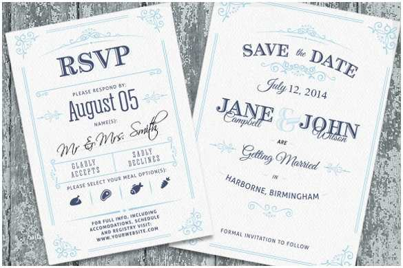Unusual Wedding Invitation Wording 28 Wedding Invitation Wording Templates – Free Sample