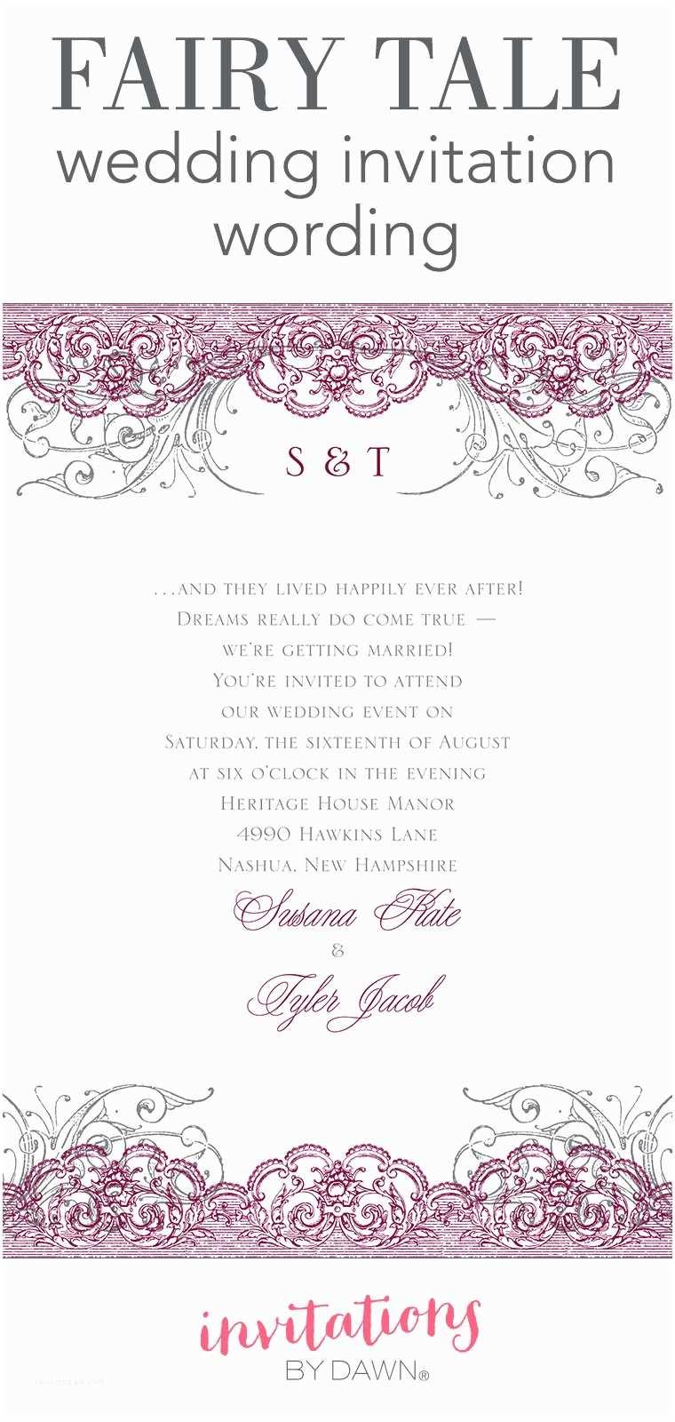 Unusual Wedding Invitation Wording Create Easy Wedding Invitation Wording Ideas