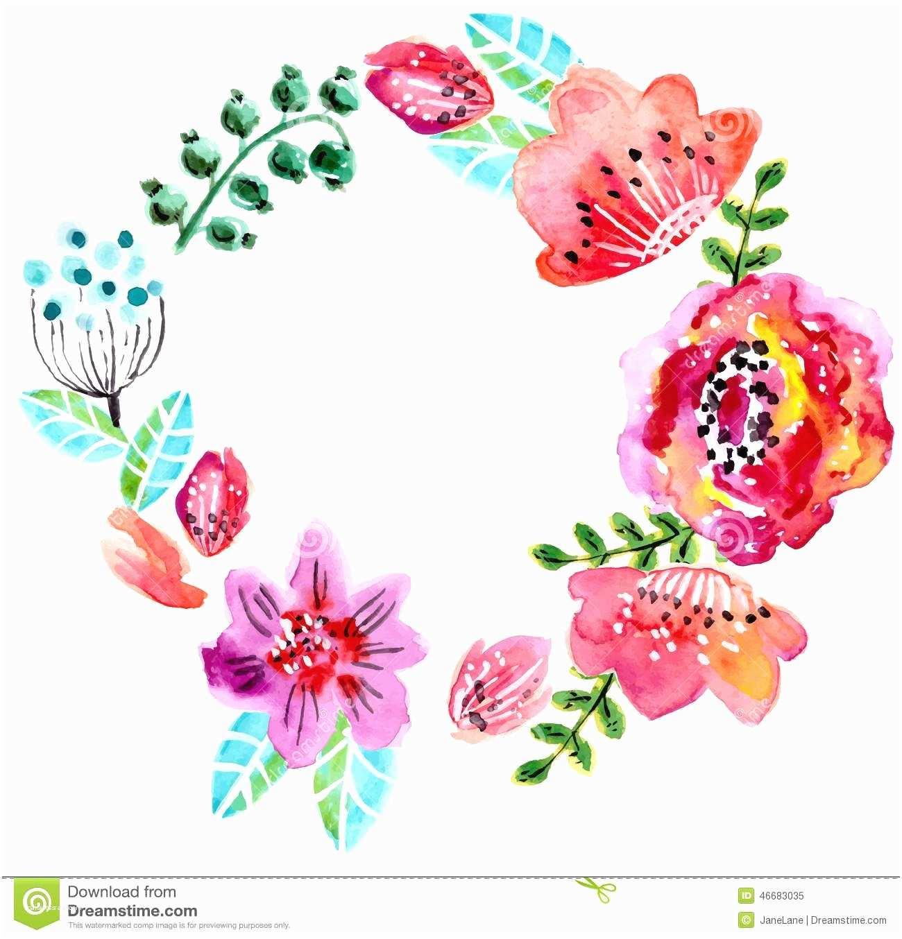 Vector Flowers for Wedding Invitations نتيجة بحث الصور عن floral Png
