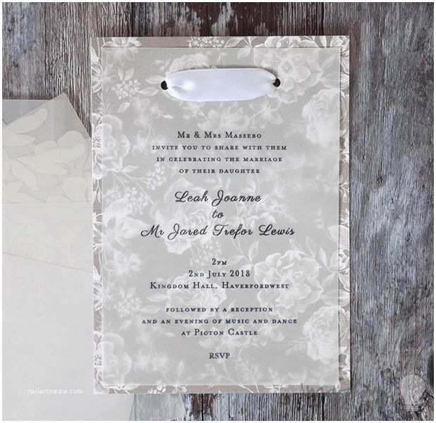 Vellum Wedding Invitations Best 25 Vellum Paper Ideas Only On Pinterest