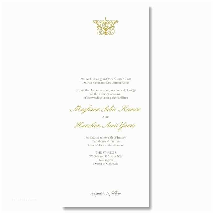 Vera Wang Wedding Invitations 14 Best Vera Wang Wedding Collections Images On Pinterest