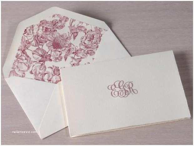 Vera Wang Wedding Invitations 38 Gorgeous Wedding Invites to Suit Every Style Of Wedding