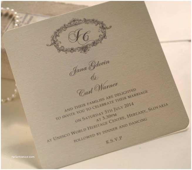 Victorian Wedding Invitations Wedding Invitation Templates Victorian Wedding Invitations