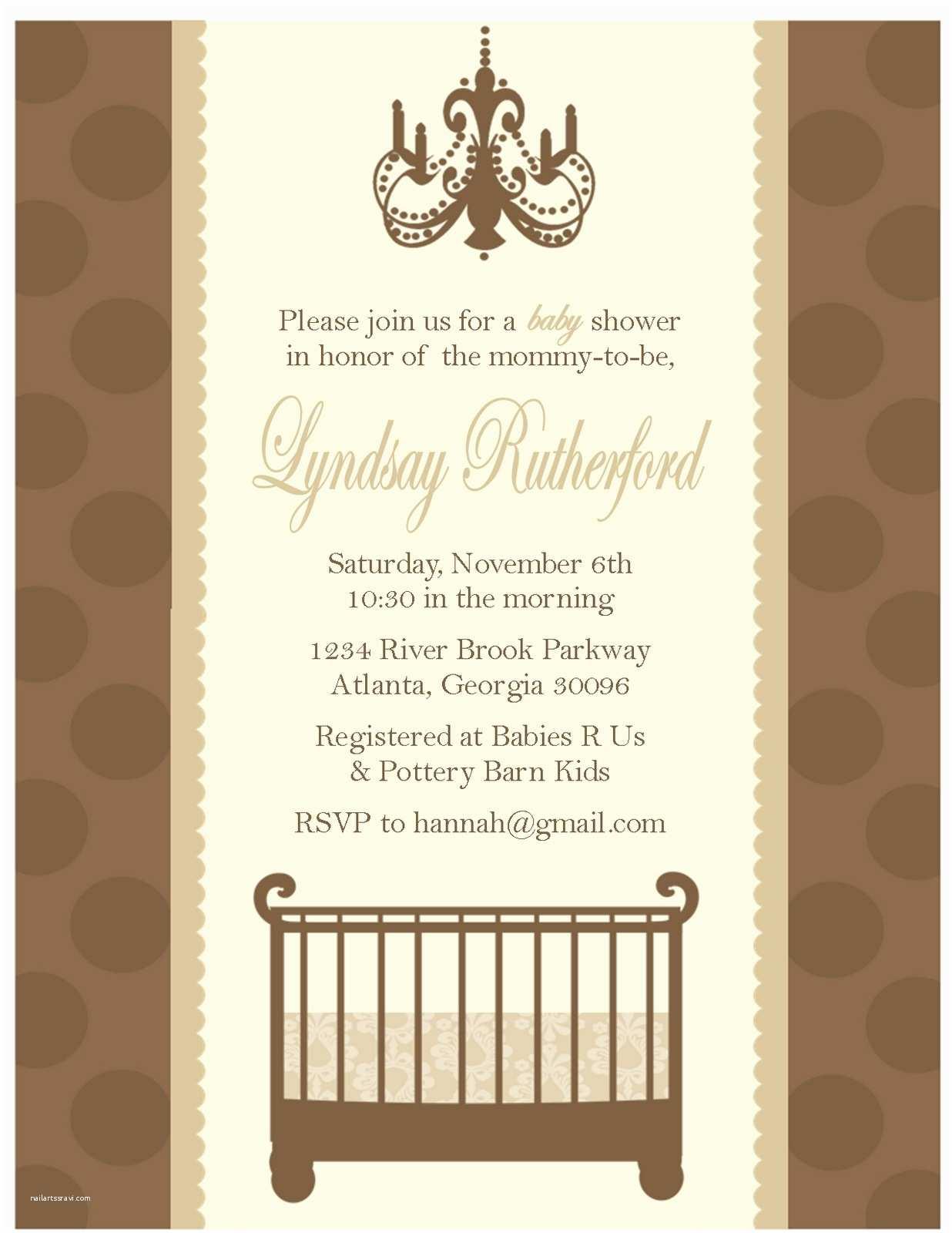 Vintage Baby Shower Invitations Vintage Baby Shower Invitations Template Resume Builder