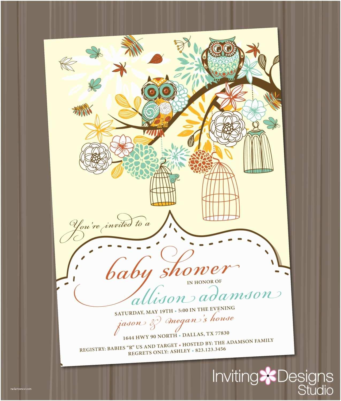 Vintage Baby Shower Invitations Vintage Baby Shower Invites