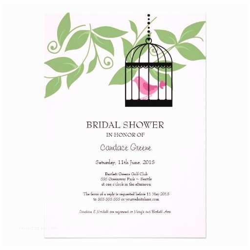 Vintage Bridal Shower Invitations Vintage Bridal Shower Invitations Yaseen for