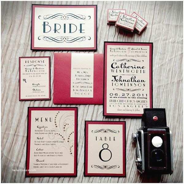 1910s weddings