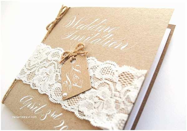 Vintage Lace Wedding Invitations top Collection Vintage Lace Wedding Invitations