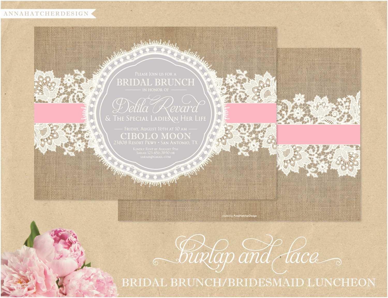 Vintage Lace Wedding Invitations Vintage Lace Bridal Shower Invitation 1000 Ideas About