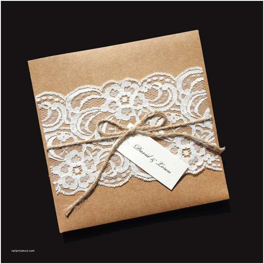Vintage Style Wedding Invitations Rustic & Vintage Style Wedding Invitations astijano