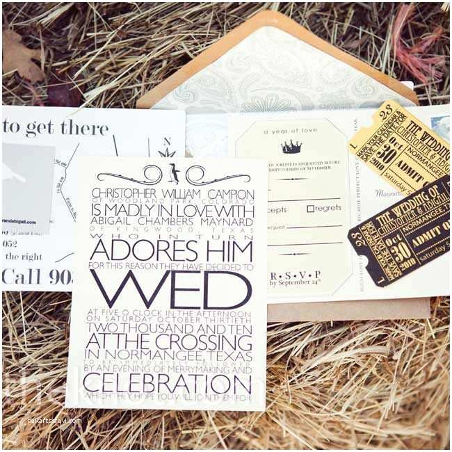 Vintage Style Wedding Invitations Vintage Style Wedding Invitations