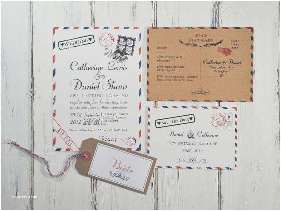 Vintage Style Wedding Invitations Vintage Wedding Invitations 23 Retro Ideas