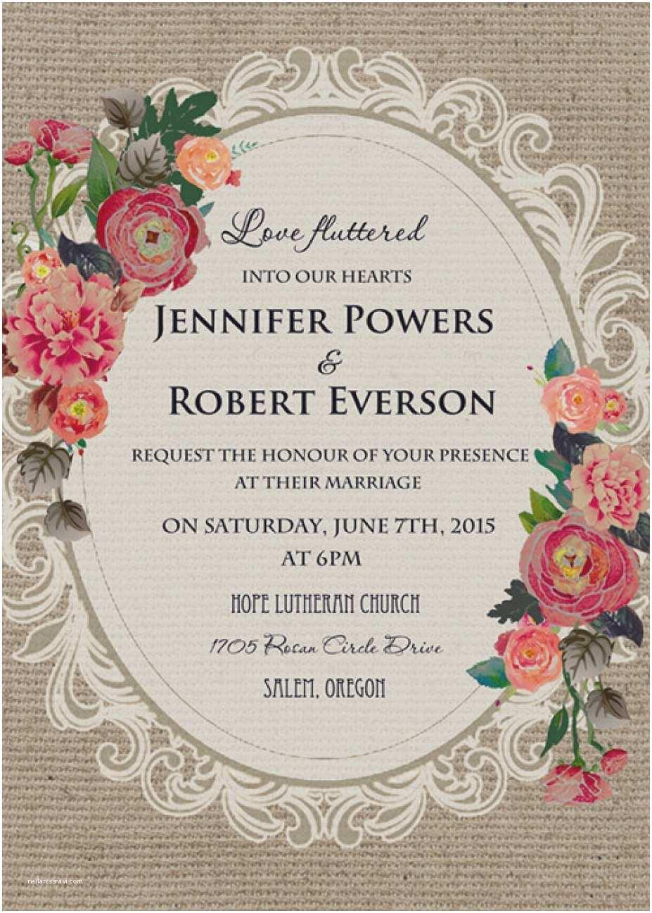 Vintage Wedding Invitations Cheap 29 Gallery Vintage Wedding Invitations Cheap the Latest
