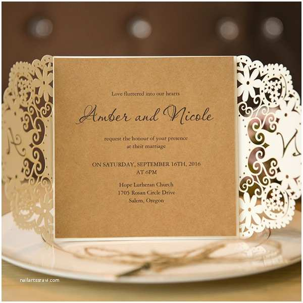 Vintage Wedding Invitations Cheap Vintage Wedding Invitations Affordable at Elegant Wedding