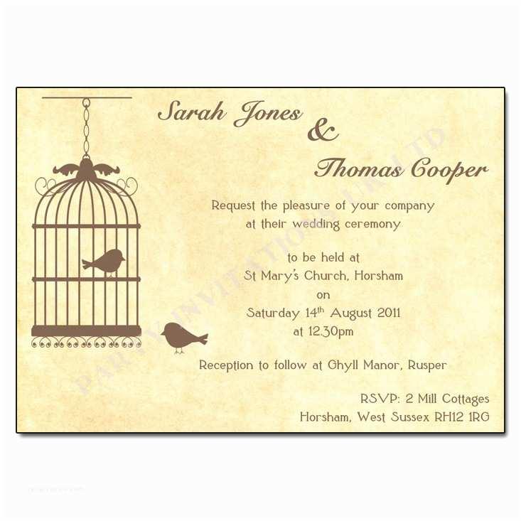 Vintage Wedding Invitations Cheap Vintage Wedding Invitations Uk Cheap Yaseen for