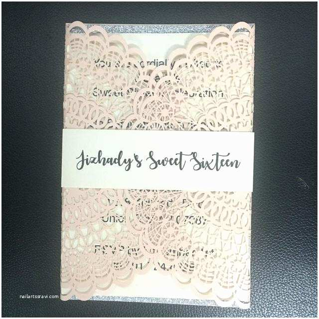 Vintage Wedding Invitations Cheap Vintage Wedding Invitations Vintage Wedding Invitations