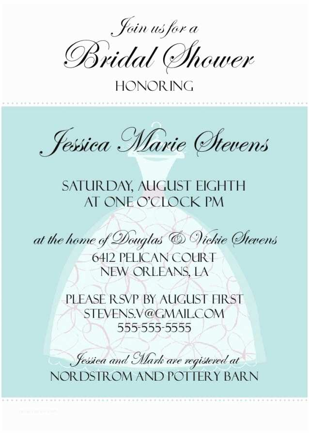 Vista Prints Wedding Invitations Lovely Bridal Shower Invitations at Vistaprint Ideas