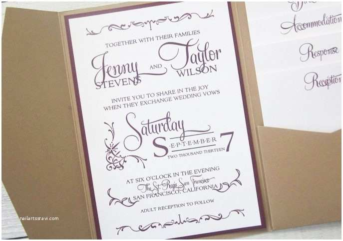 Vista Prints Wedding Invitations New Wedding Shower Invitations Vistaprint Ideas
