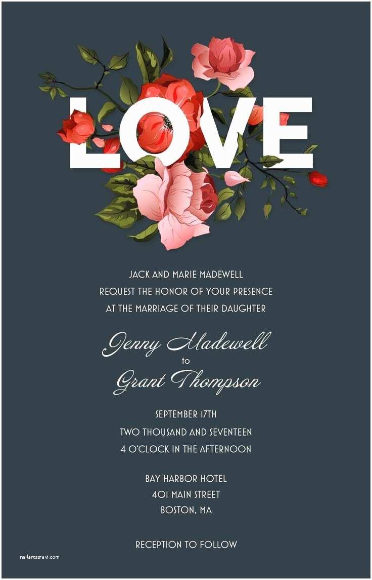 Vista Prints Wedding Invitations Vistaprint Birthday Invitations