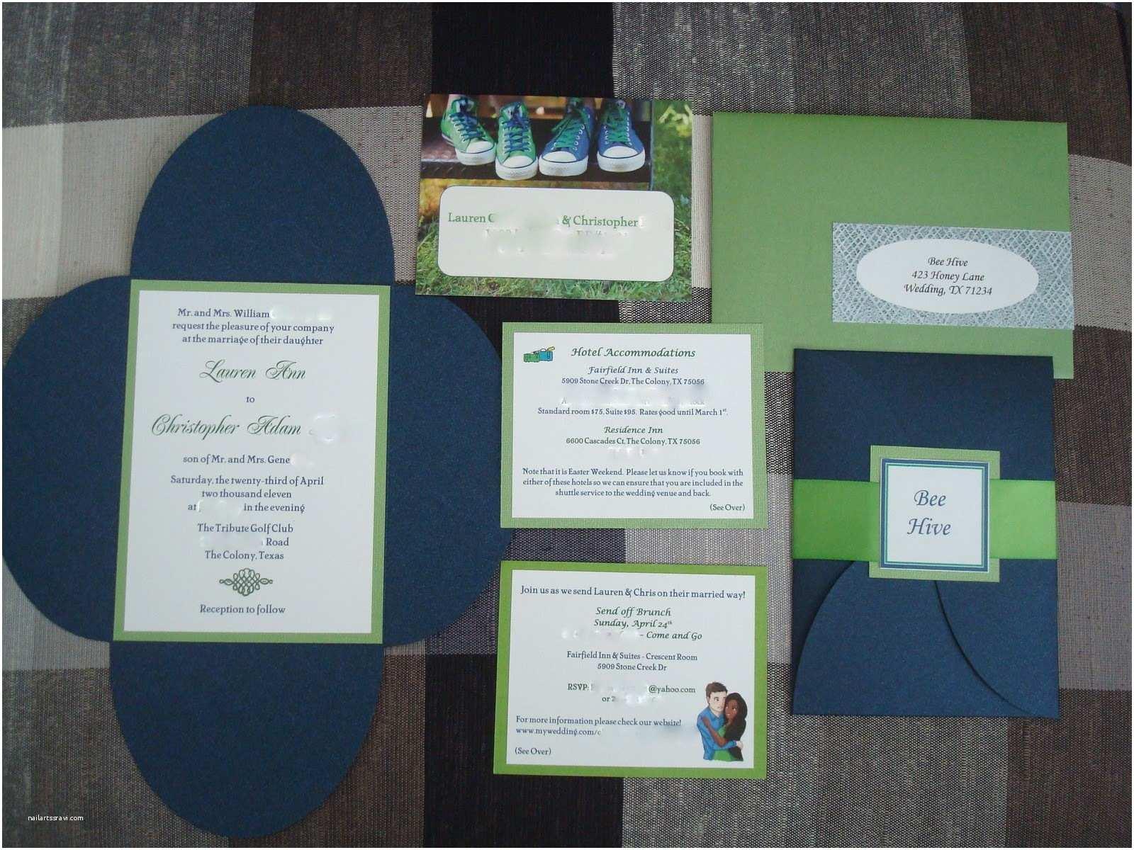 Vista Wedding Invitations Luxury Vista Print Wedding Invitations