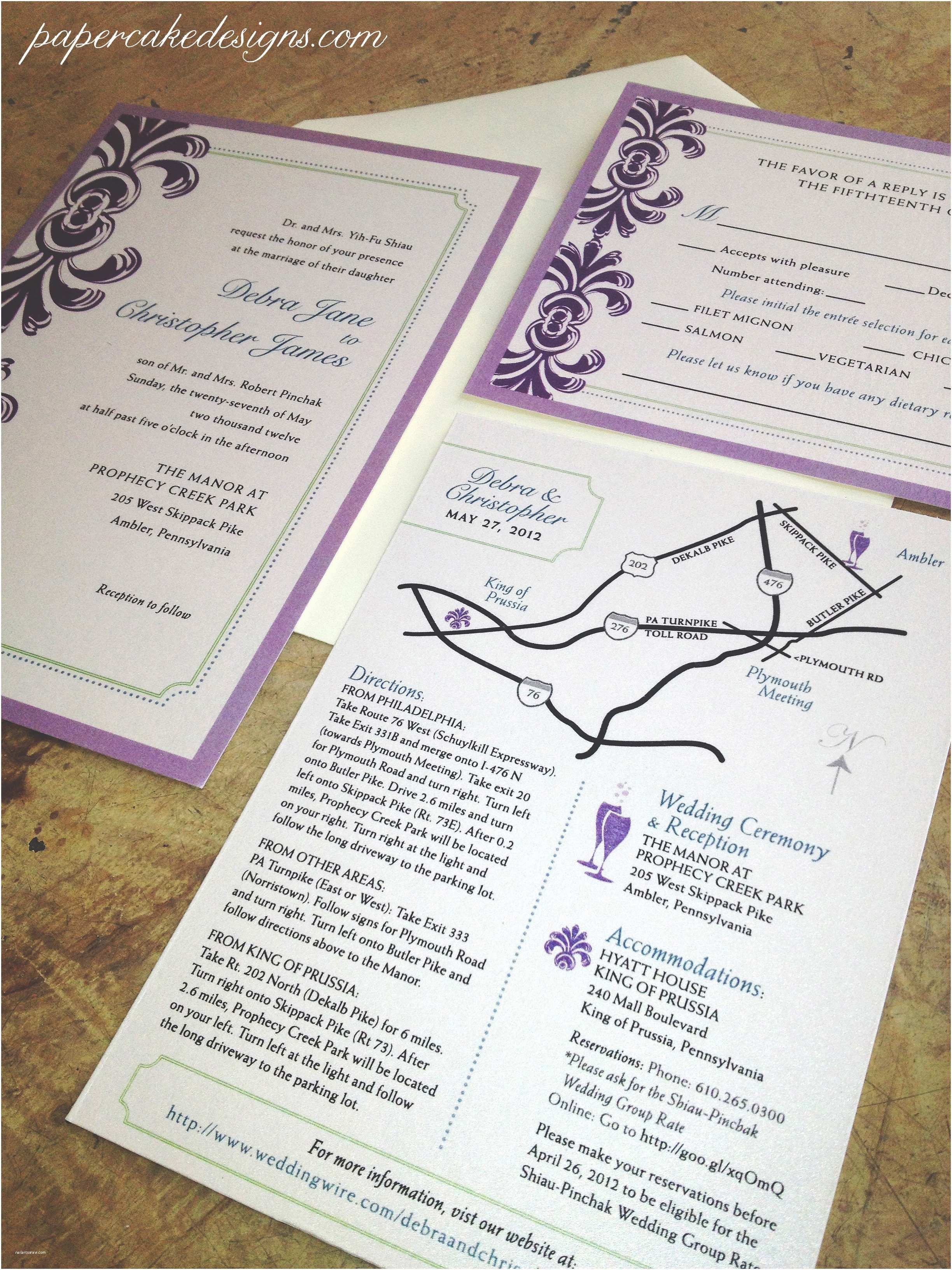 Vista Wedding Invitations Vistaprint Wedding Invitation Reviews Various Invitation