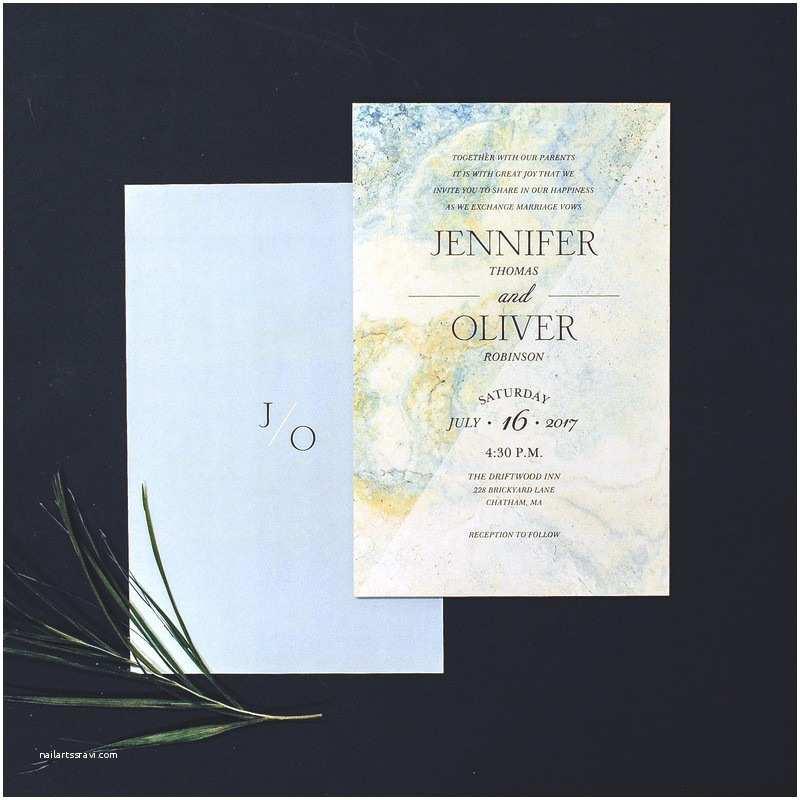 Vista Wedding Invitations Vistaprint Wedding Invitations Reviews Uk – Mini Bridal