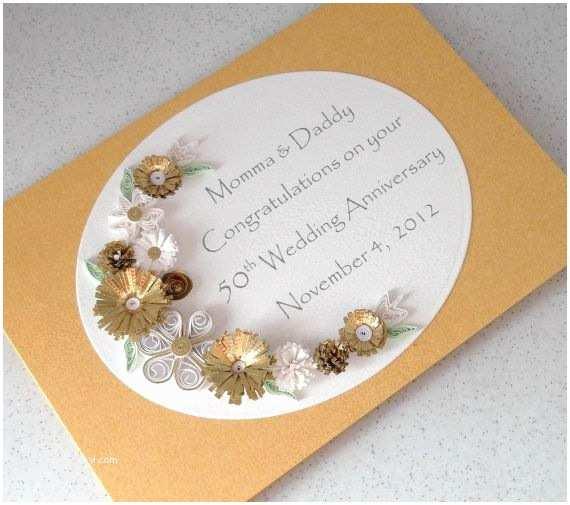 Vistaprint 50th Wedding Anniversary Invitations Best 25 50th Wedding Anniversary T Ideas On Pinterest