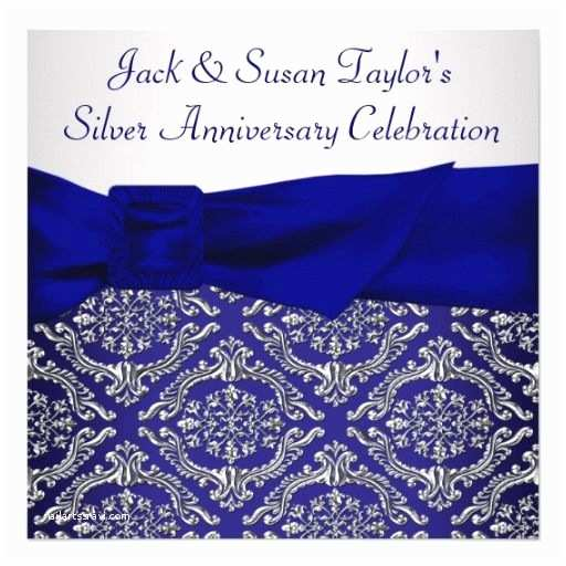 Vistaprint 50th Wedding Anniversary Invitations Best 25 Anniversary Party Invitations Ideas On Pinterest
