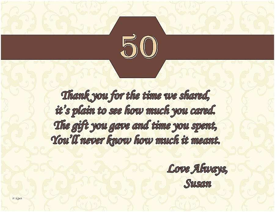 Vistaprint 50th Wedding Anniversary Invitations Invitation for Anniversary Party Messages