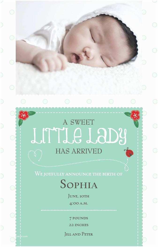 Vistaprint Baby Shower Invitations 13 Best Images About Baby Shower Invitations and Birth
