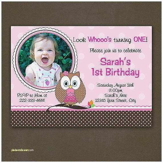 Vistaprint Baby Shower Invitations Baby Shower Invitation Awesome Vista Print Baby Shower