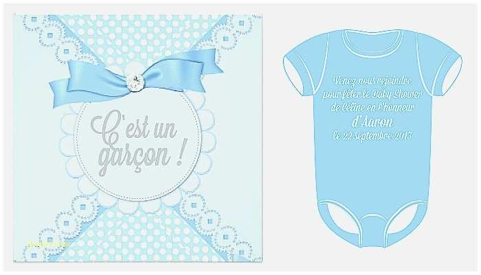 baby shower invitations vistaprint