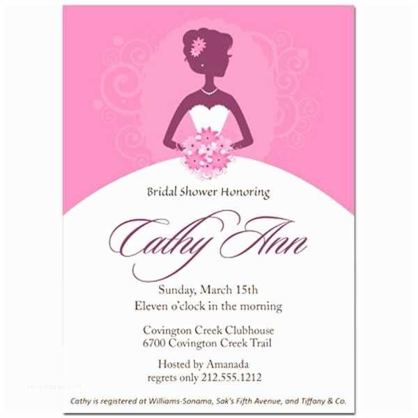 Vistaprint Baby Shower Invitations Bridal Shower Invitations Bridal Shower Invitations