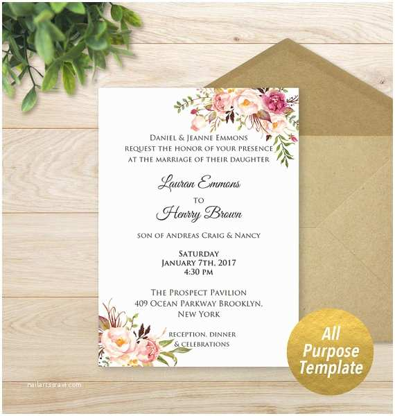 Vistaprint Baby Shower Invitations Rustic Bridal Shower Invitations Vistaprint Yaseen for
