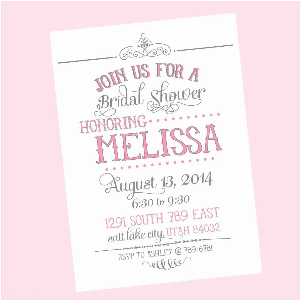 Vistaprint Baby Shower Invitations Vistaprint Baby Shower Invites Choice Image Baby Shower