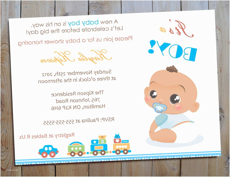 Vistaprint Baby Shower Invitations Vistaprint Baby Shower Invites Choice Image Baby Shower