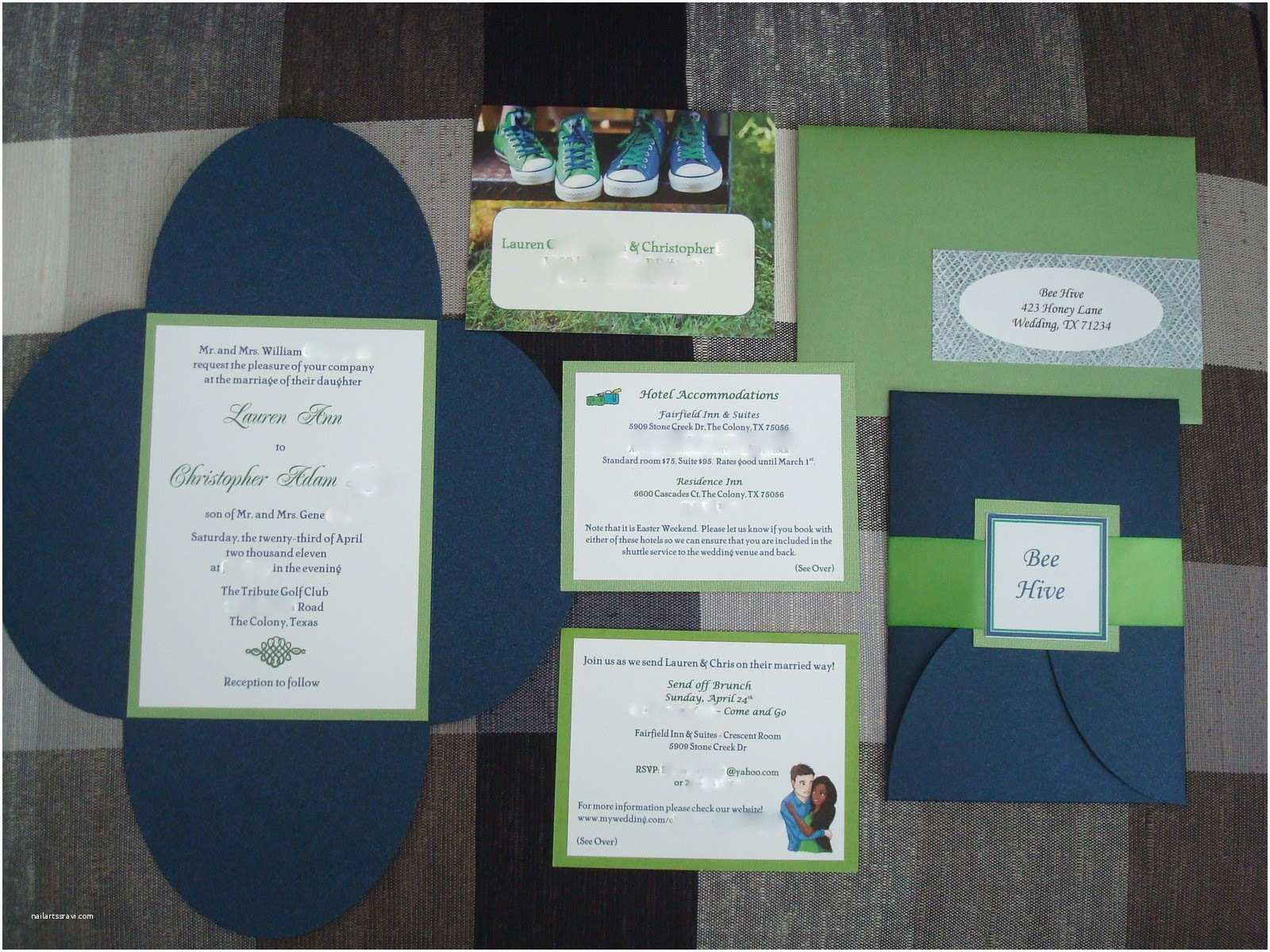 Vistaprint Com Wedding Invitations Inspiration Vistaprint Wedding Invitations Parecloud