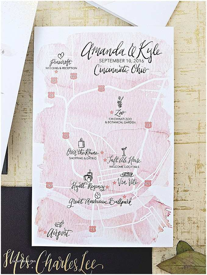 Vistaprint Com Wedding Invitations Invitation Cards Beautiful Vistaprint Invitation Cards