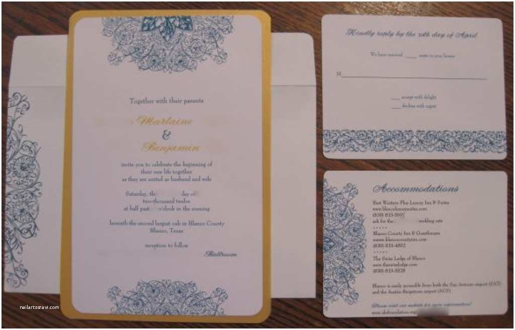 Vistaprint Com Wedding Invitations Invitation Maker Vistaprint Choice Image Invitation