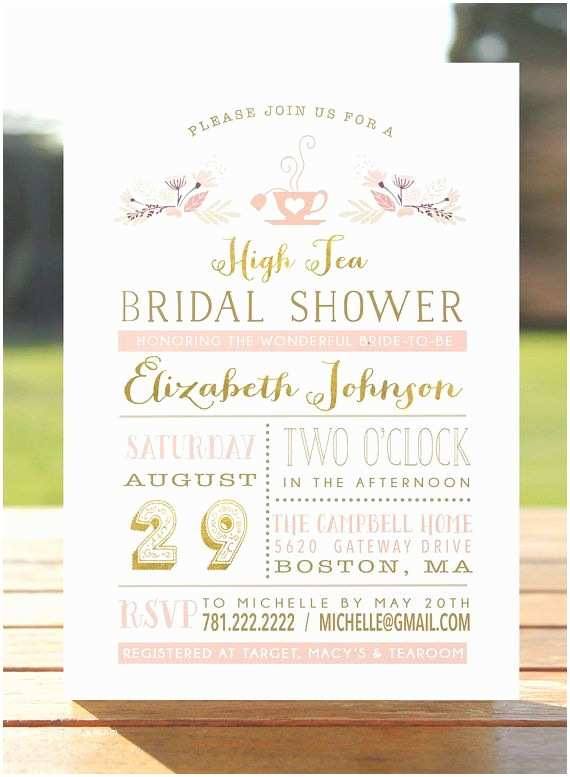 Vistaprint Com Wedding Invitations Lovely Bridal Shower Invitations at Vistaprint Ideas