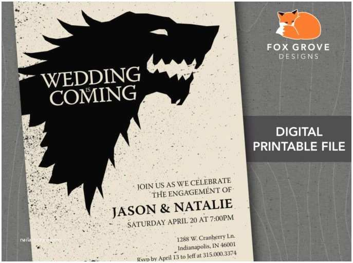 Vistaprint Com Wedding Invitations New Wedding Shower Invitations Vistaprint Ideas