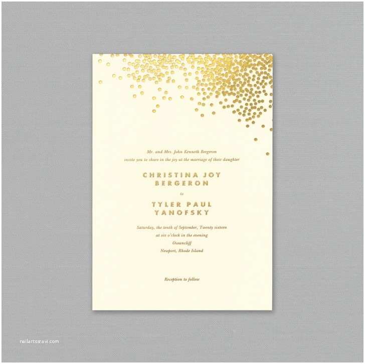 Vistaprint Com Wedding Invitations Party Invitation Parents Wedding Invitation Wording
